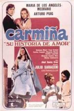 Carmiña