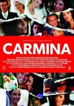 Carmina (Miniserie de TV)