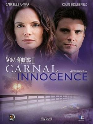 Inocencia carnal (TV)