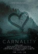 Carnality (C)