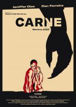 Carne (C)
