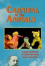 Carnival of the Animals (C)