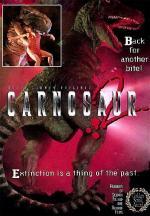 Carnosaurios II