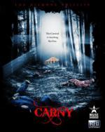 Carny (TV)