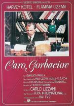 Dear Gorbachev