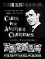 Carol for Another Christmas (TV) (TV)