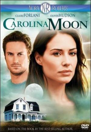Carolina Moon (TV)
