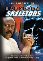 Carolina Skeletons (TV)