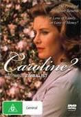Caroline? (TV)