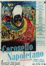 Neapolitan Carousel (Carosello napoletano)