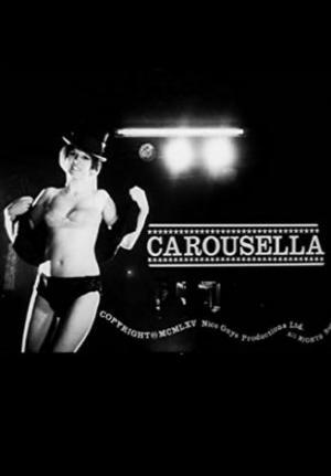 Carousella