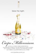 Carpe Millennium (C)