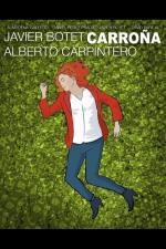 Carroña (C)