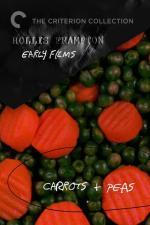 Carrots & Peas (S)
