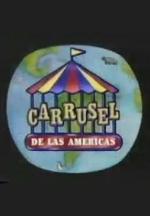 Carrusel de las Américas (Serie de TV)