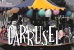 Carrusel (Serie de TV)
