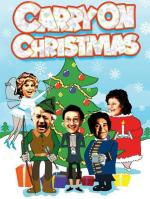 Carry on Christmas (TV)