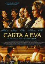 Letter to Evita (TV Miniseries)