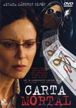 Carta mortal (TV)