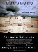 Cartas a Malvinas