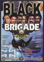Carter's Army (Black Brigade) (TV)