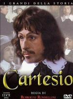 Cartesius (TV)