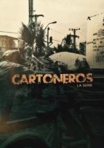 Cartoneros (Serie de TV)