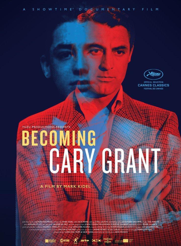 Documentales - Página 29 Cary_grant_de_l_autre_cote_du_miroir_becoming_cary_grant-395980981-large