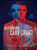 El verdadero Cary Grant