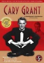 Cary Grant - The Gentlemen's Gentleman