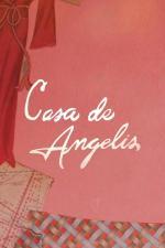 Casa de Angelis (Serie de TV)