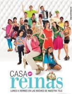 Casa de reinas (Serie de TV)