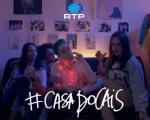 Casa Do Cais (Miniserie de TV)
