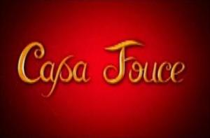 Casa Fouce (C)