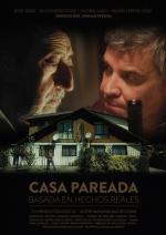 Casa Pareada (C)