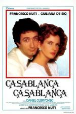 Un amor en Casablanca