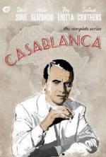 Casablanca (TV Series)