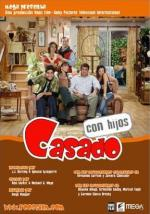 Casado con hijos (TV Series)