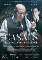 Casals, la força d'un silenci (TV)