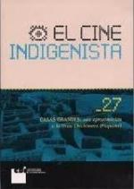 Casas Grandes: Una aproximación a la Gran Chichimeca