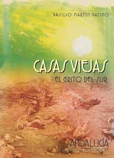 Casas viejas: el grito del Sur (TV)