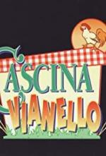 Cascina Vianello (Serie de TV)