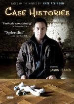 Case Histories (TV Series)