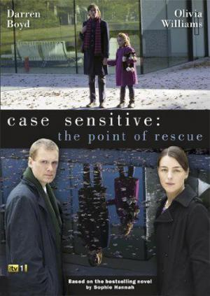 Case Sensitive (Miniserie de TV)