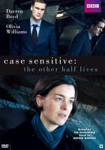 Case Sensitive: The Other Half Lives (TV)