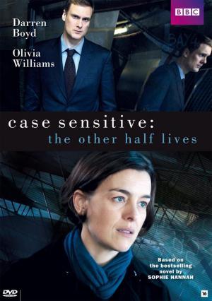 Case Sensitive: The Other Half Lives (TV) (TV)