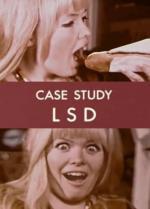 Case Study: LSD (C)