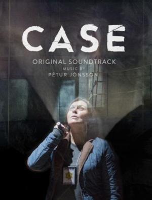 Case (TV Series)