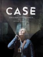 Case (Serie de TV)