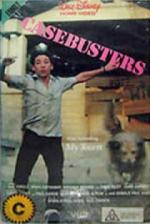 Casebusters (TV)